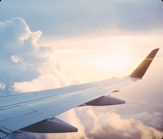 Кейс: сервис по продаже ЖД и авиа билетов Aviata.kz